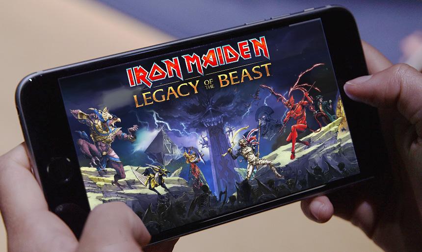 ironmaiden_legacy