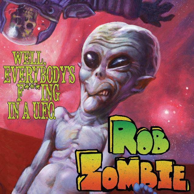 robzombiewelleverybodycover