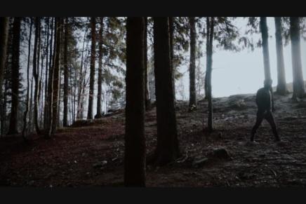 Le nouveau clip de FALL OF MINERVA estdouloureux