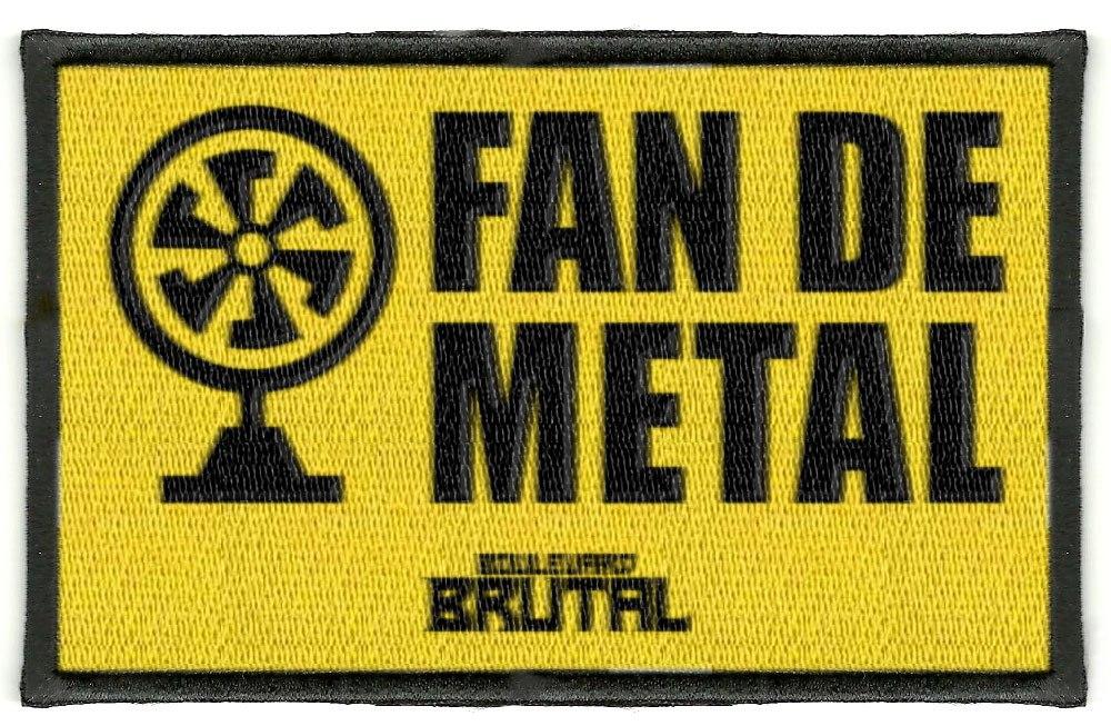 _fan-de-metal_logo