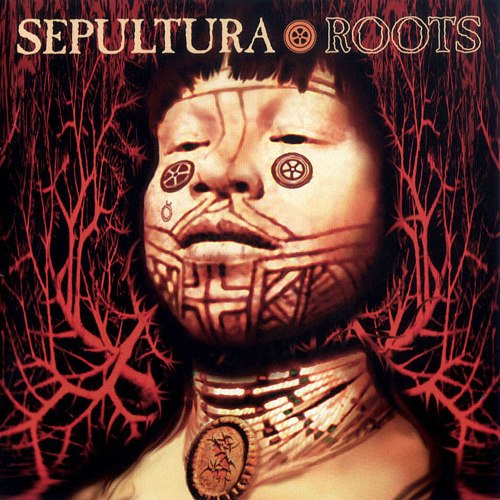 Sepultura-Roots-Large