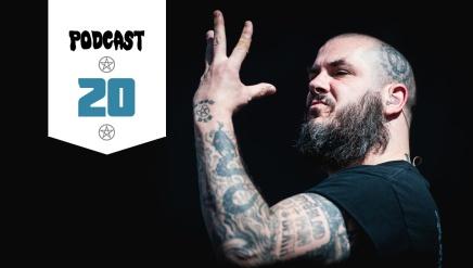 Podcast Boulevard Brutal#20