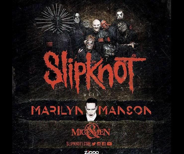 slipknot-manson