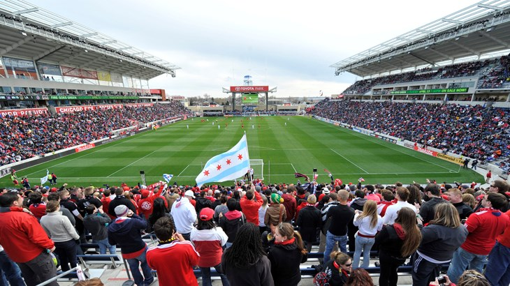 toyota_park_chicago730