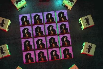 Avatar c'est le nouveau System of aDown?