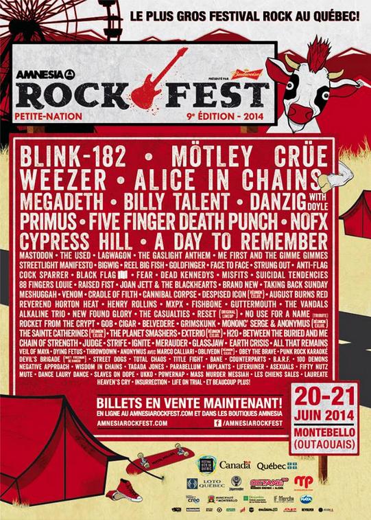 rockfest_2014_bands2