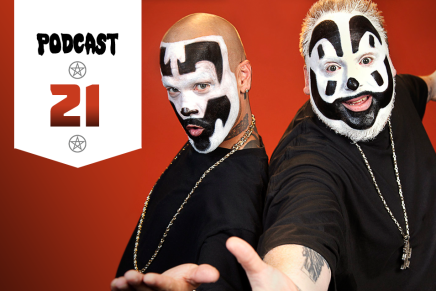 Podcast Boulevard Brutal#21
