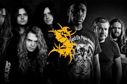 Les albums de Sepultura du pire aumeilleur