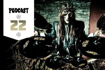 Podcast Boulevard Brutal#22