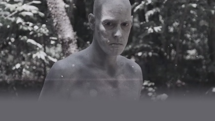 Beaucoup de fantaisie dans le nouveau clip de Black CrownInitiate