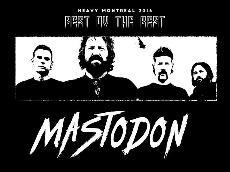 decompte_mastodon