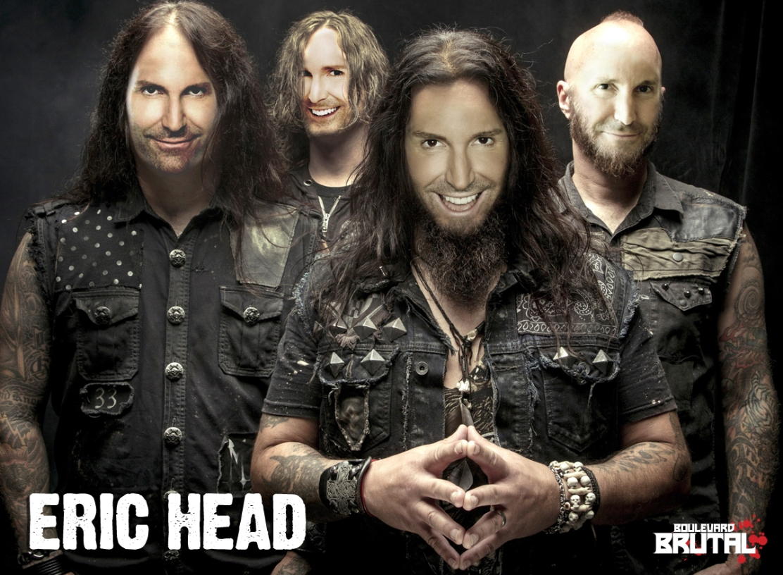 eric-head
