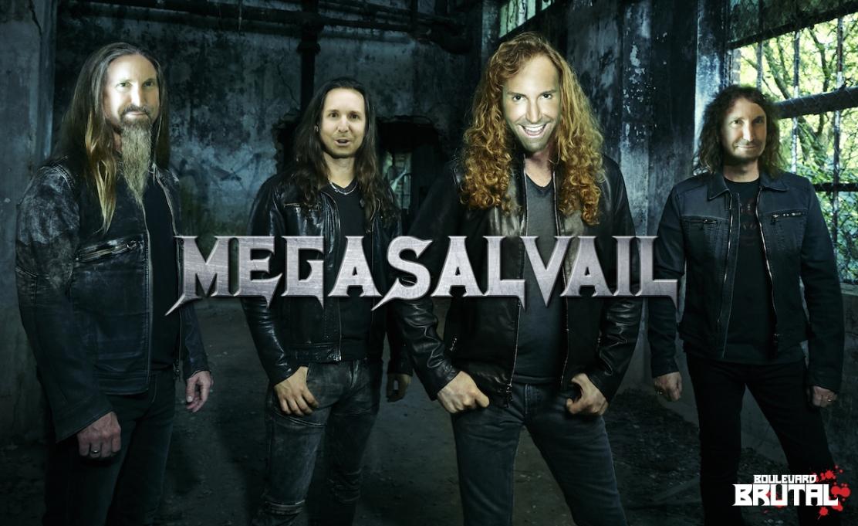 MegaSalvail