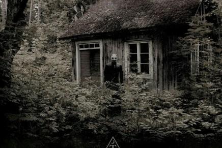 MÉTALCOOLIQUE : Les meilleurs albums de juin2016
