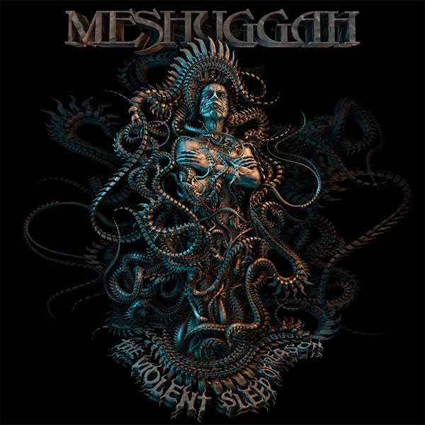 Meshuggah_violent_sleep_of_reason_cover_artwork