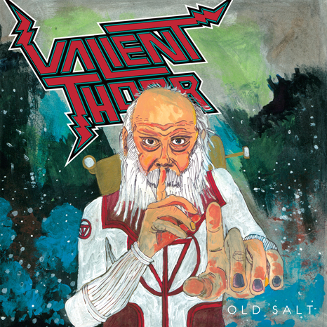 valient_thorr_old_salt