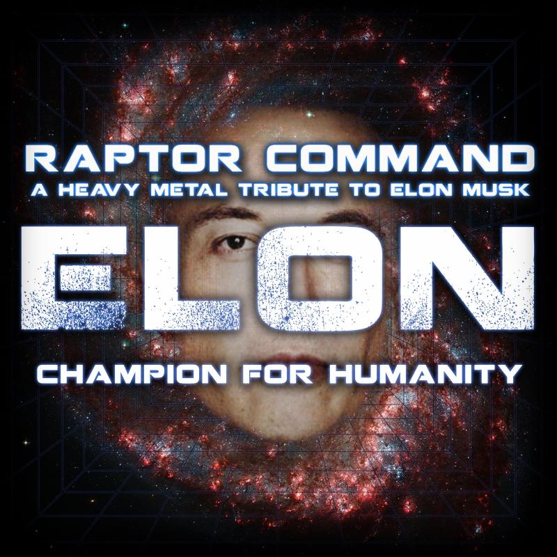 elon-champion-cover