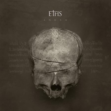 eths-ankaa-cover