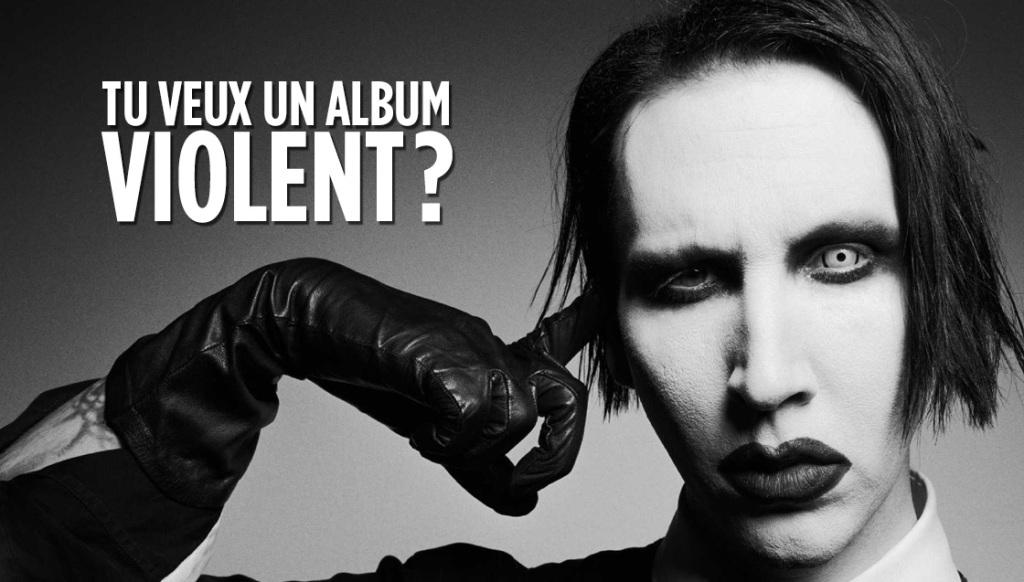 marilyn-manson-violent-album