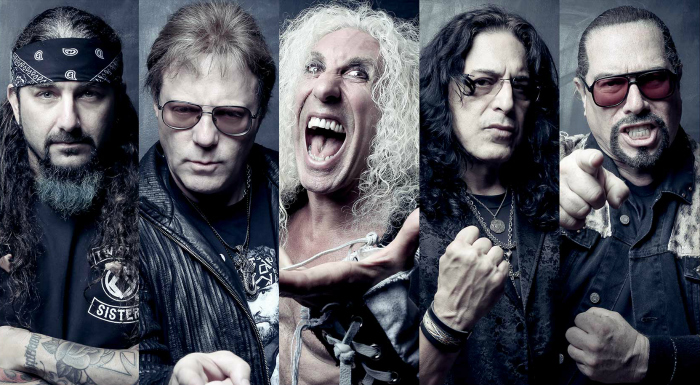 twistedsisterb2