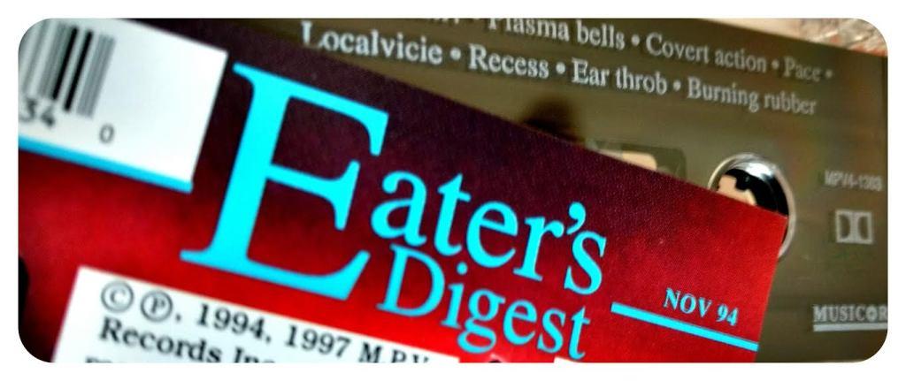 1_3_1994_11_eater
