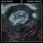 crown-feral