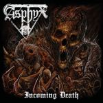 incoming-death