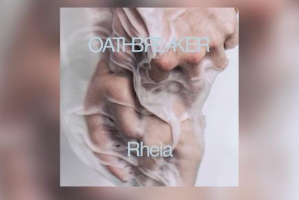 Critique de Rheia —Oathbreaker