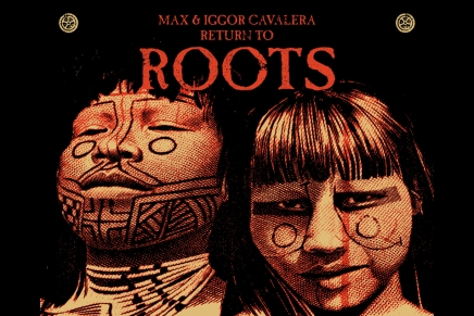 Critique – Return To Roots à Montréal