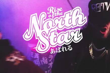 Rise of the Northstar, des bijoux pis descasquettes