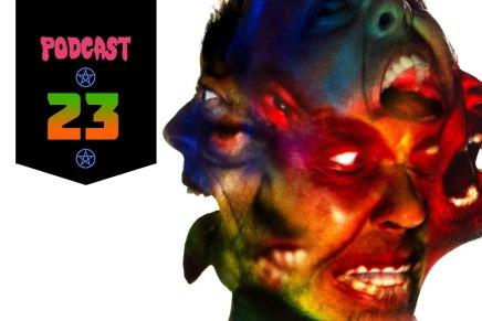Podcast Boulevard Brutal#23