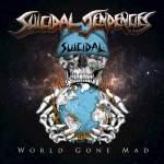 world-gone-mad