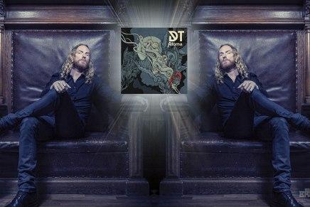 Entrevue avec Mikael Stanne de DarkTranquillity