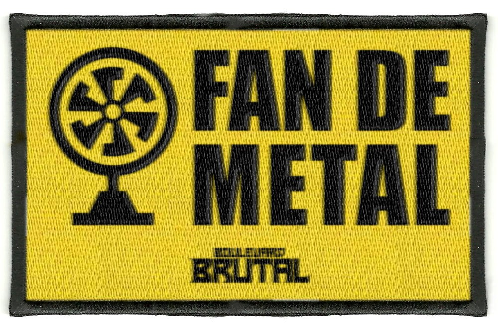 _fan-de-metal_logo