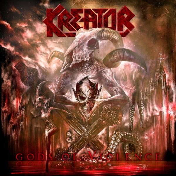 kreator-gods-of-violence_4000px