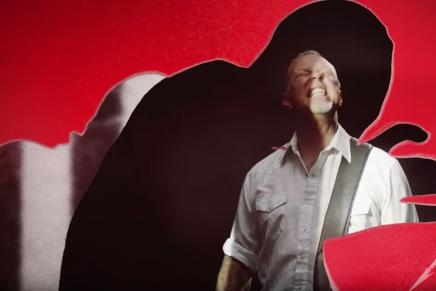 Dream No More – nouvel extrait et nouveau clip deMetallica