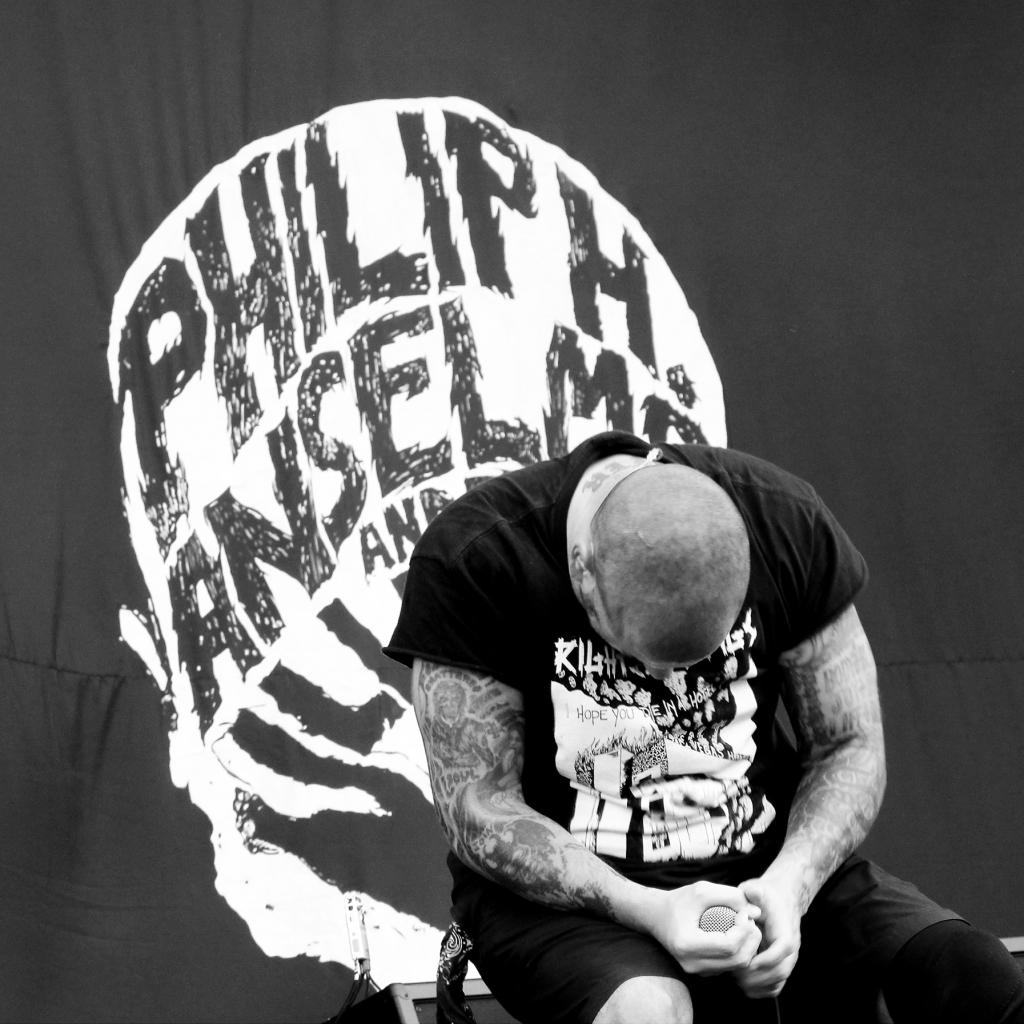 philanselmo_7