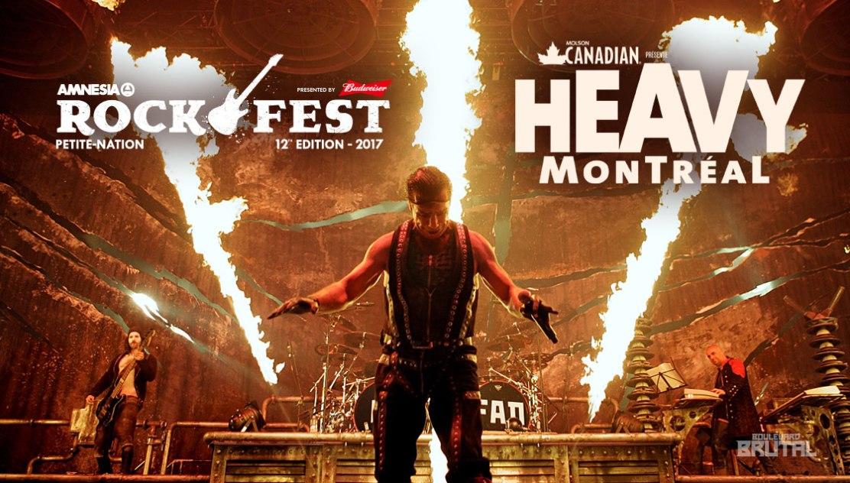 rammstein-montreal-rockfest-heavy-montreal.jpg