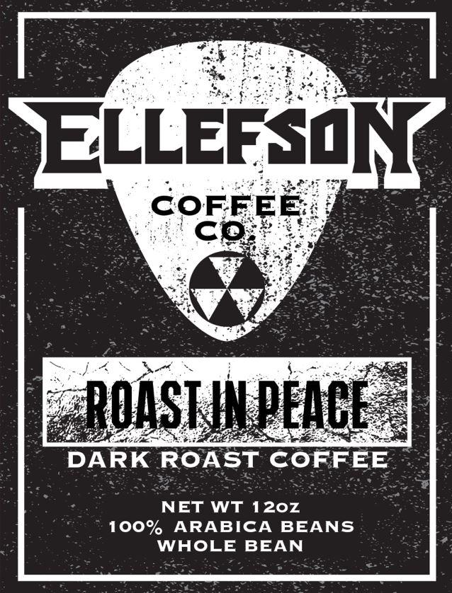 roastinpeacecoffee.jpg