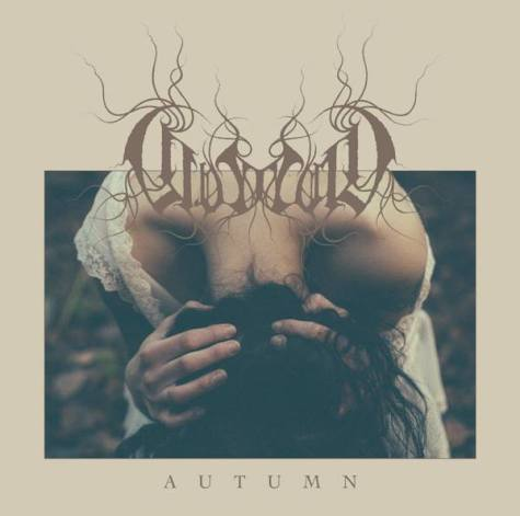 COLDWORLD – Autumn