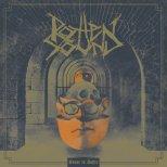 Rotten Sound