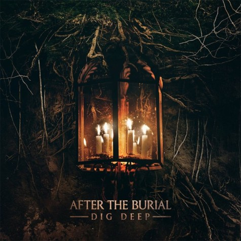 after-the-burial-dig-deep-album-art