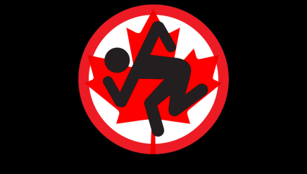 D.R.I. s'amène au Canada pour 5dates