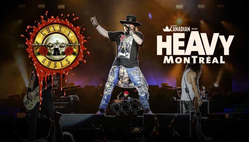 guns-n-roses-montreal-heavy-montreal