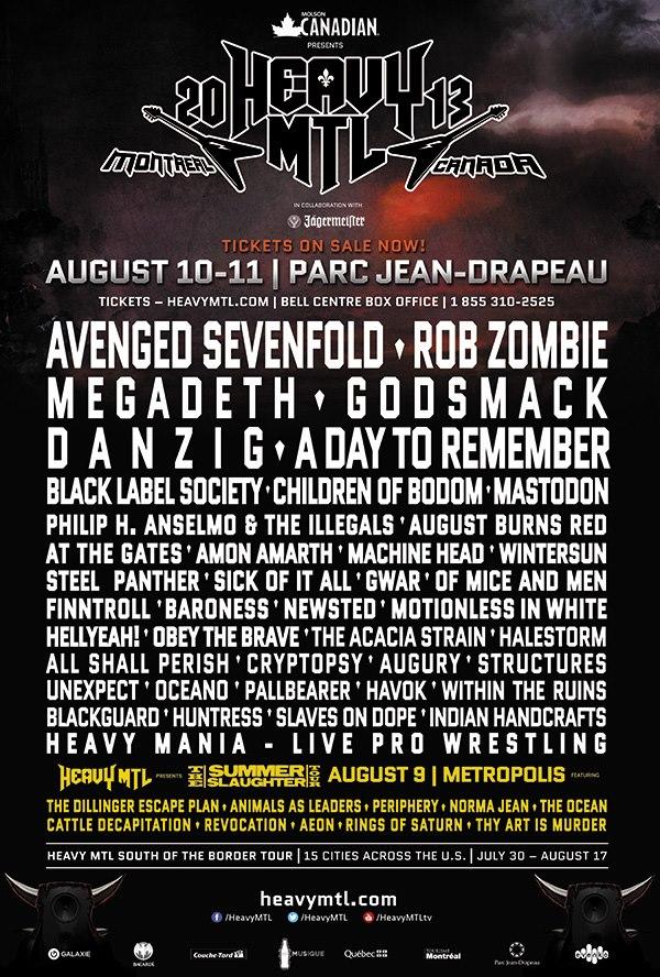 heavy-mtl-2013