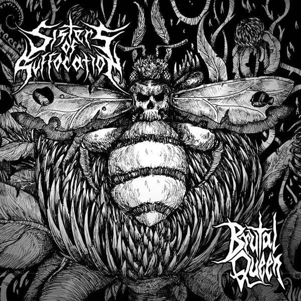 hhr2016-14_sisters_of_suffocation_-_brutal_queen