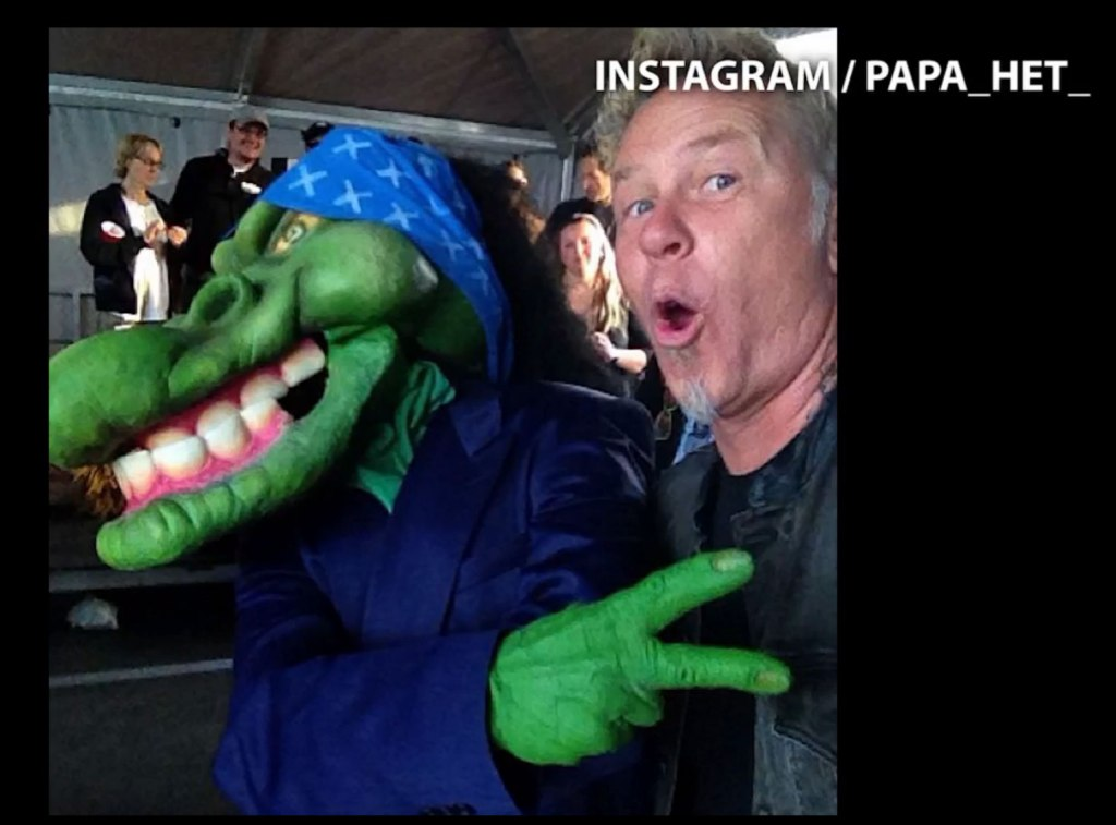 james-hetfield-instagram1