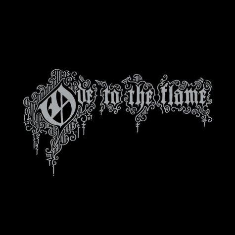 mantar-odetotheflame