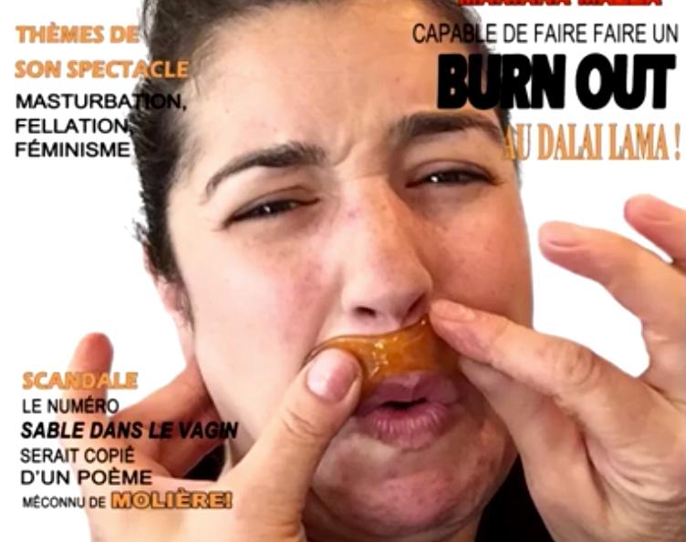mariana-mazza-moustache