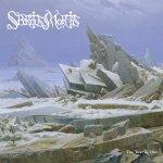 spiritus-mortis-year-is-one